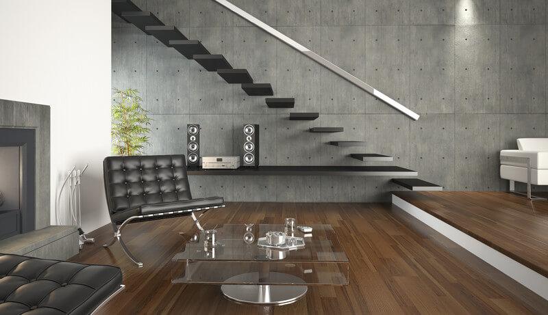 Laminate Flooring - Dallas Floors