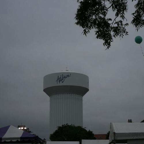 Dallas Floors - Addison ,TX