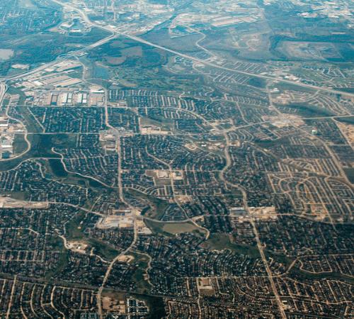 Dallas Floors - Carrollton, Texas