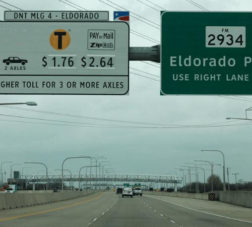 Dallas Floors - Far north dallas - transpot -Dallas North Tollway - Dallas,Texas