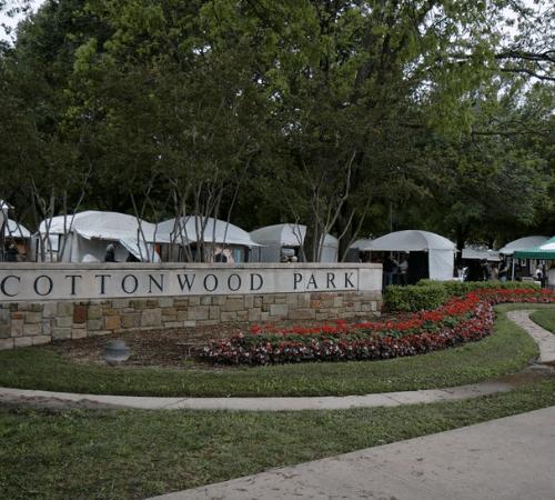 Dallas Floors - cottonwood park in Richardson,Dallas,TX