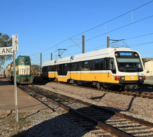 Dallas Floors - Transport for Garland,Dallas,TX