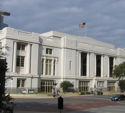 Dallas Floors - Transport for Richardson,Dallas,TX
