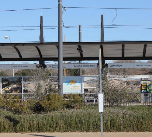 Dallas Floors - Transport in mesquite,Dallas,TX
