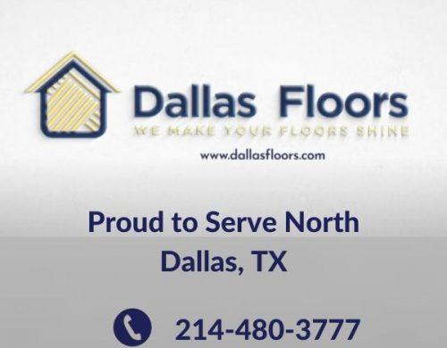 Dallas Floors - Flooring in North Dallas