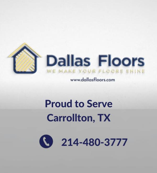 Dallas Floors - carrollton,tx