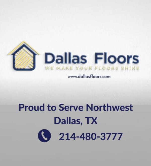 Dallas Floors - northwest dallas,tx