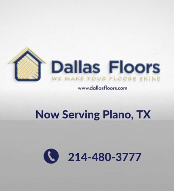 Dallas Floors - plano,tx