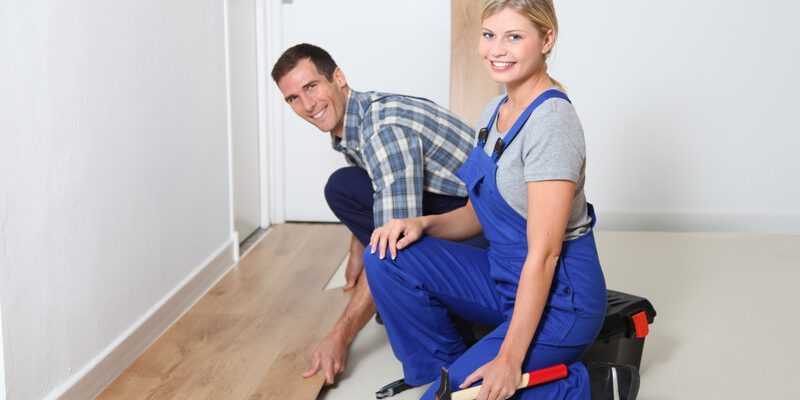 How to Choose the Best Flooring Companies in Dallas